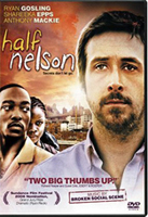 Half-Nelson