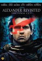 Stone's Alexander