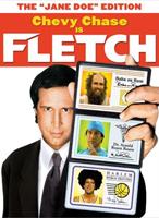 FLETCH !!!!