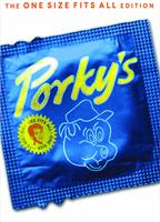 Porkeys