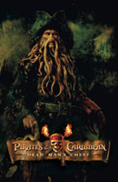 http://chud.com/nextraimages/12.13.06- Pirates DVD.jpg