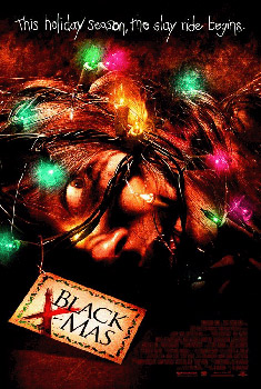http://chud.com/nextraimages/12.15.06.-black-christmas.jpg