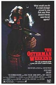 http://chud.com/nextraimages/180px-The_Osterman_Weekend_movie.jpg