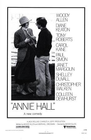 http://chud.com/nextraimages/190935~Annie-Hall-Posters.jpg