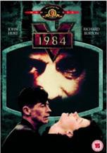 1984 UK