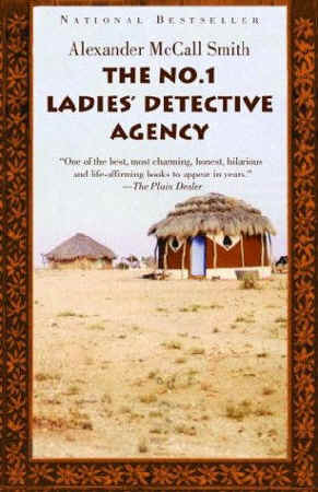 http://chud.com/nextraimages/1_no_1_ladies_detective_agency_450h.jpg