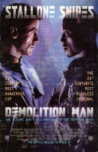 http://chud.com/nextraimages/200px-Demolition_man.jpg