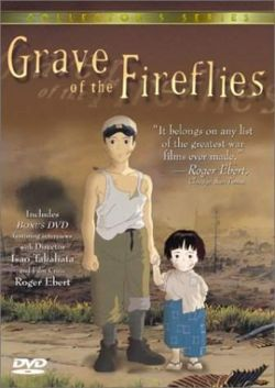 http://chud.com/nextraimages/250px-Grave_of_the_Fireflies_DVDcover.jpg