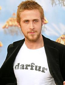 http://chud.com/nextraimages/37_ryan_gosling.jpg