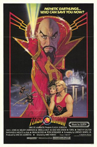 http://chud.com/nextraimages/394px-Flash_gordon_movie_poster.jpg