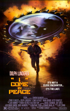 http://chud.com/nextraimages/503540~I-Come-In-Peace-Posters.jpg