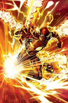www.chud.com/comicpics/FLASH2207.jpg