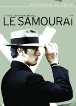Le Samoura-eyiiieieieieieie