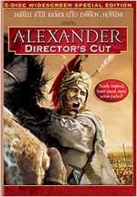 Alexander DC