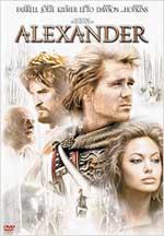 Alexander TC