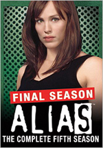 ALIAS FINAL