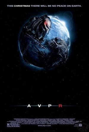 http://chud.com/nextraimages/Aliens_vs_Predator_Requiem-AVPR-Poster.jpg