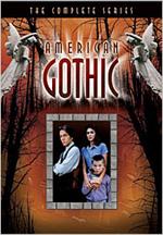 Gothic, dudes