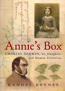 Annies box