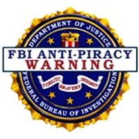 http://chud.com/nextraimages/Anti-Piracy_Seal_1a.jpg