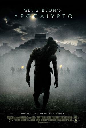 http://chud.com/nextraimages/Apocalypto_Onesheetsm.jpg