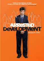 http://chud.com/nextraimages/Arrested%20Development%20Season%20Two%20DVD.jpg