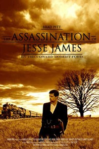http://chud.com/nextraimages/AssassinationOfJesseJamesMoviePoster.jpg