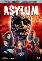 Aslyum