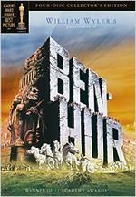 Judah Ben Rock