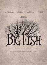 Big FIsh SE