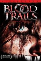 Blood Trails DVD cover