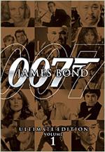 Bond UE Vol 1 FINAL