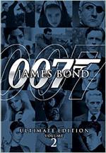 Bond UE Vol 2 FINAL