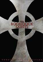 Boondock