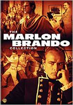 Brando Collection