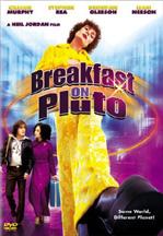 Breakfast Pluto style