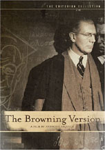 Browning%20Version%20Criterion