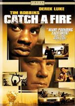 FIRE CATCH