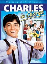 Charlesz
