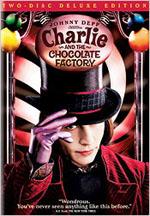 DE DVD