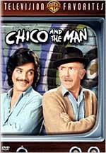chico! the man!