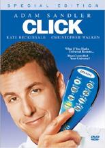 CLICK HIM