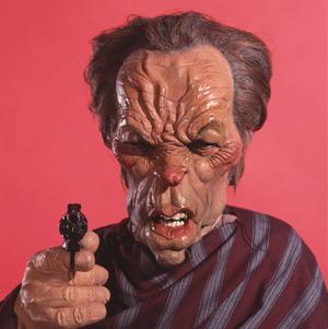 http://chud.com/nextraimages/Clint-Eastwood.jpg