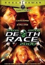 Race 2000