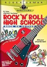 Rock and ROOOOOOOOOOLLLLLLLLLLLLLLL