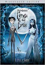 Corpse Bride rawk