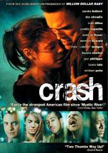 Crash 2005