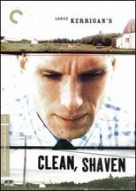 CHEAV SHANEN