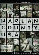 Harlan County