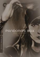 PANDORAS GERMAN BOX